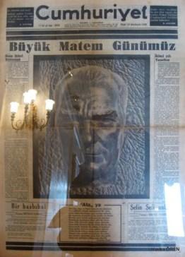 Atatürk 16