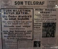 Atatürk 5
