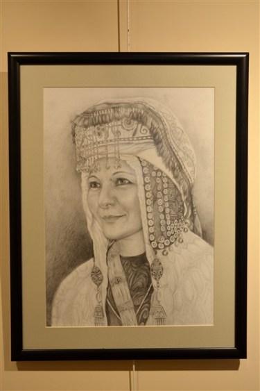 Kazıbekova 5