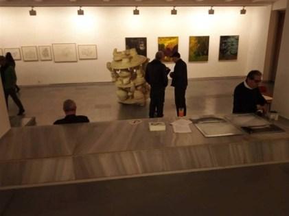 Artspace Germany 21