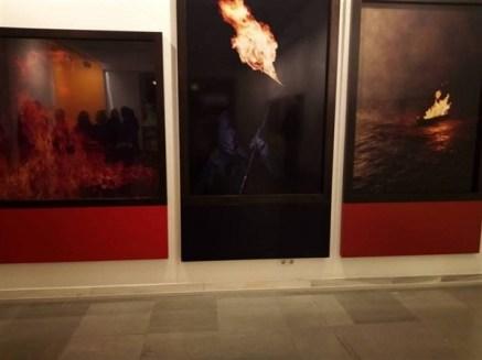 Artspace Germany 9
