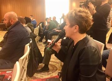 basın toplantısı 3