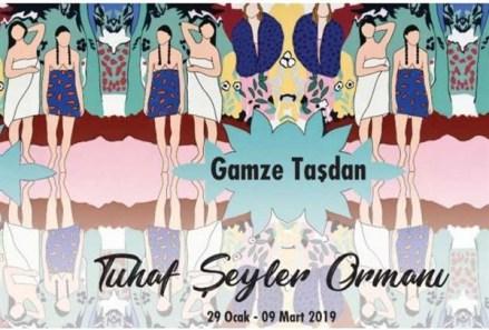 gamze_tasdan