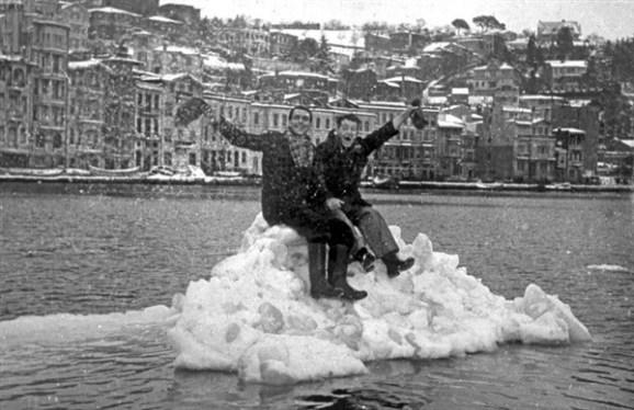 Buz Gibi istanbul 11