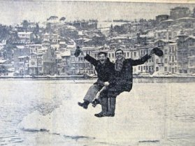 Buz Gibi istanbul 4