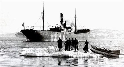 Buz Gibi istanbul 5