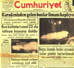 Buz Gibi istanbul 9