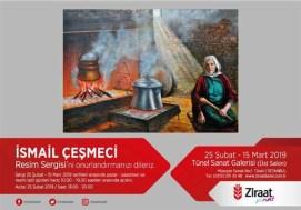 ismail_cesmeci