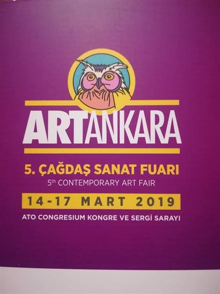 Artankara 0