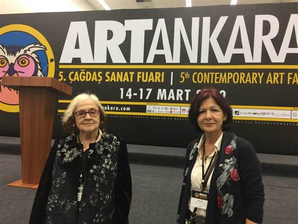 Artankara 46