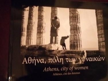 Atina-İstanbul 0