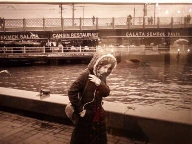Atina-İstanbul 9