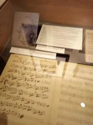 NDS Liszt 15