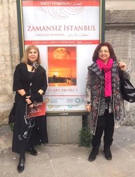 Zamansız İstanbul 32