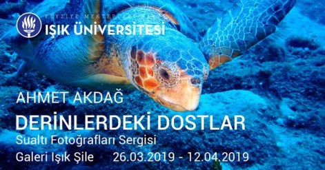 Ahmet Akdağ 7