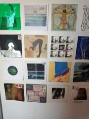 Posta Sanatı Bienali 28
