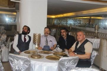 Türküler 15