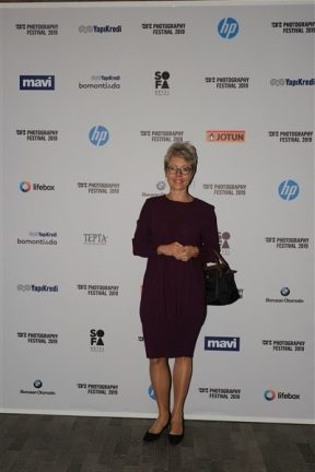 Theresa Hyden