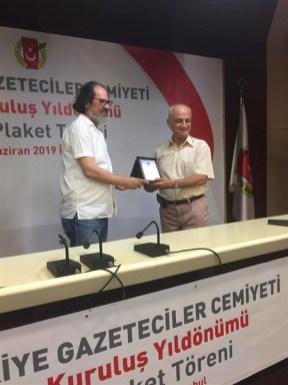 Gazeteciler Cemiyeti 13