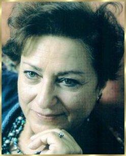 Leyla Erbil 7