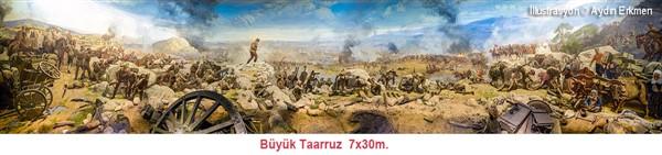 Aydin-4 Panorama 3 BuyukTaarruz