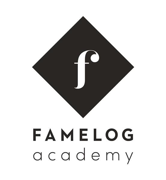 Famelog Academy-Logo (1)