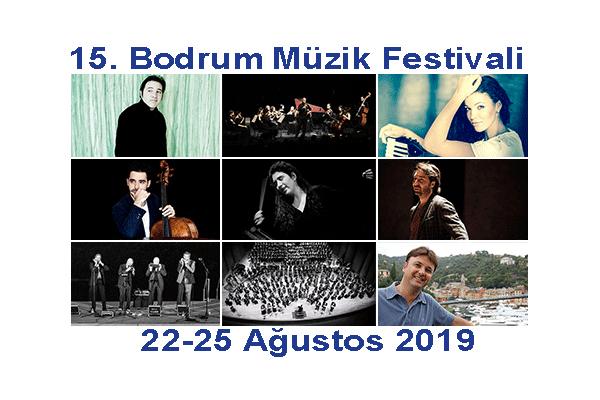 bodrum muzik fest-1