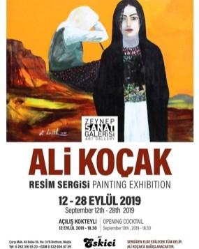 Ali Kocak 0