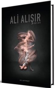 Kitap Ali Alışır
