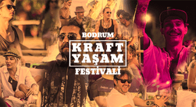 KraftYasam Fest-5