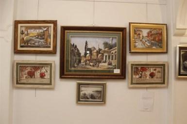Marki Sanat Galerisi 29