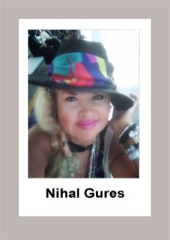 NIHAL GURES1