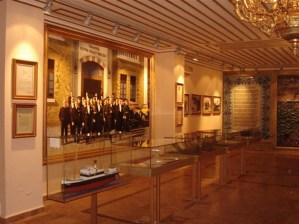 Samsun Gazi Müzesi 24