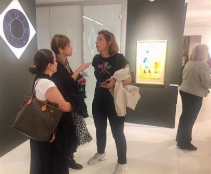 Antonina Sanat Galerisi 2