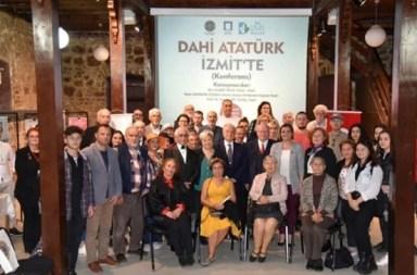 Atatürk 3
