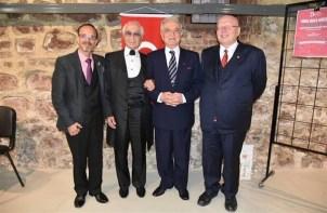 Dahi Atatürk 2