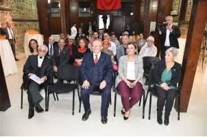 Dahi Atatürk 4