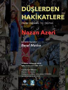 Nazan Azeri 1