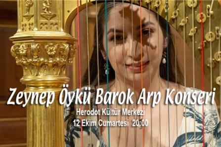 Zeynep Oyku-1