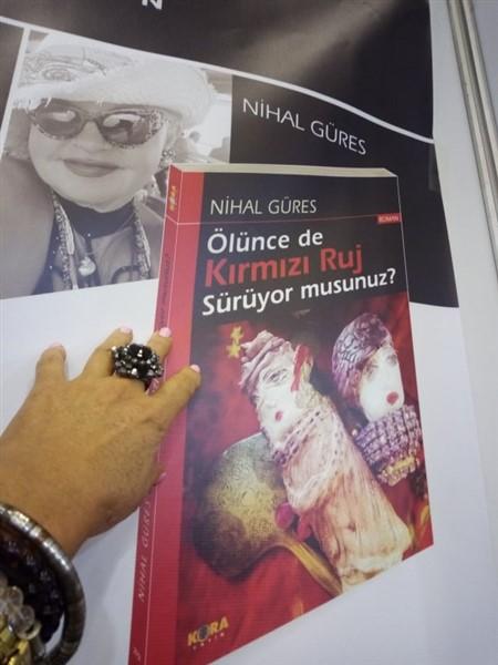 Nihal Güres 7