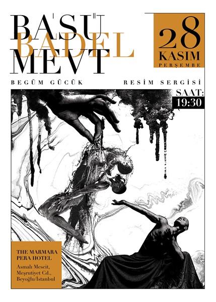 basu badel mevt poster2bc