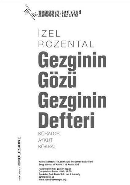izel_rozental