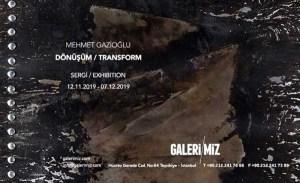 mehmet_gazioglu 1