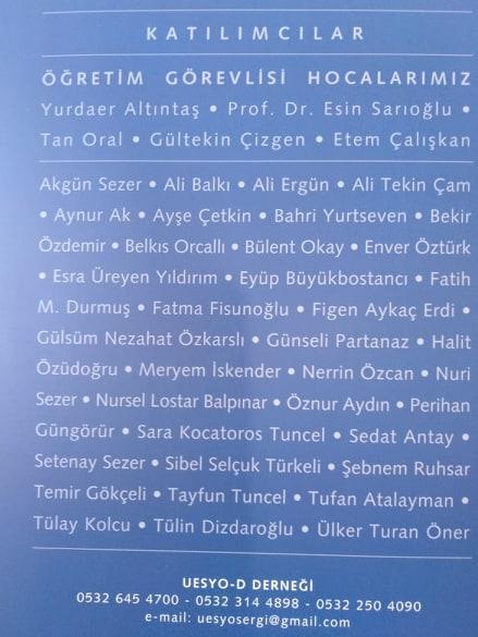 SİNOPSİS 4