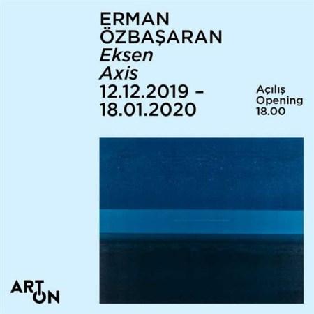 erman_ozbasaran