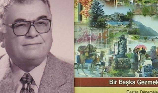 Osman Nuri Poyrazoğlu Dünyamızdan Ayrıldı