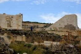 Rhodiapolis Antik Kenti 14