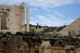 Rhodiapolis Antik Kenti 15