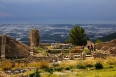 Rhodiapolis Antik Kenti 8