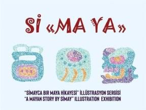 Simayca_bir_maya_hikayesi 2